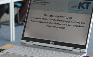 kanalabdichtungen-auswirkungen-klaeranlagen-wasserhaushalt_320