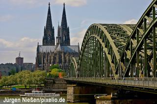 Kölner Kanal und Kläranlagen Kolloquium