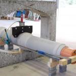 versuchsaufbau-scherlast-beton-dn300-dichtheit-muffe-1024