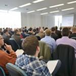 """IKT-Workshop """"Betriebsführungssysteme und Kanaldatenbanken"""""""