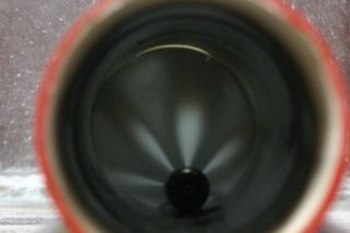 Forschung für eine druckvolle, aber schonende Kanalreinigung