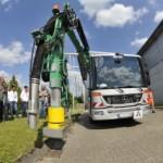 3. Deutscher Tag der Kanalreinigung