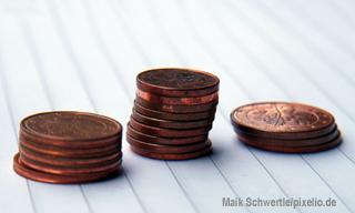 DWA-Umfrage: Deutsche zahlen täglich 39 Cent für Abwasser