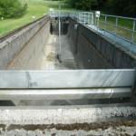 Projekt F208:<br />Analyse der Leistungsfähigkeit von Mischwasserbehandlungsanlagen