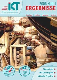 ikt_ergebnisse_2006-1
