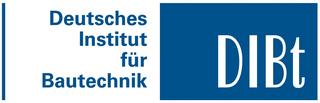 IKT ist vom DIBt anerkannte Prüfstelle für Bauprodukte