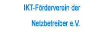 Logo FV Netzbetreiber