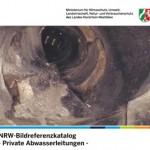 Projekt F205:<br />Kommunale Öffentlichkeitsarbeit zu privaten Abwasseranlagen