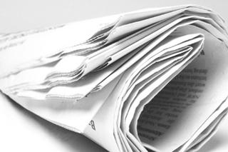 newsletter-archiv-320