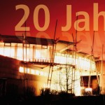 20 Jahre: IKT feiert Geburtstag