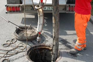 Entwurf DWA-A 147: Betriebsaufwand für die Kanalisation
