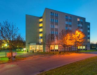 TRYP-Hotel in Bochum