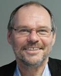 Wolf-Uwe Schneider, Stadt Rheda-Wiedenbrück