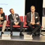Münchner Runde: Kanalsanierung im Fokus
