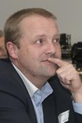 Mario Hecker, Gemeinde Kalletal