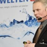 Gastveranstaltung: ACO Regenwelten im IKT