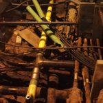 Bescheid wissen: Verfahrenstechniken im Tief- und Leitungsbau