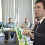IKT-Workshop Druckleitungen bei HAMBURG WASSER