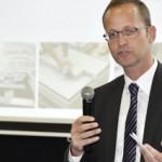 Zukunft urbaner Infrastrukturen in NRW: Dynamik oder Verfall?
