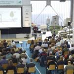 Thema zentral im IKT behandelt: <br/>Niederschlagswasser dezentral behandeln