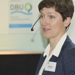 "Rückblick: IKT-Forum ""Niederschlagswasser, Vegetation & Infrastruktur 2015"""