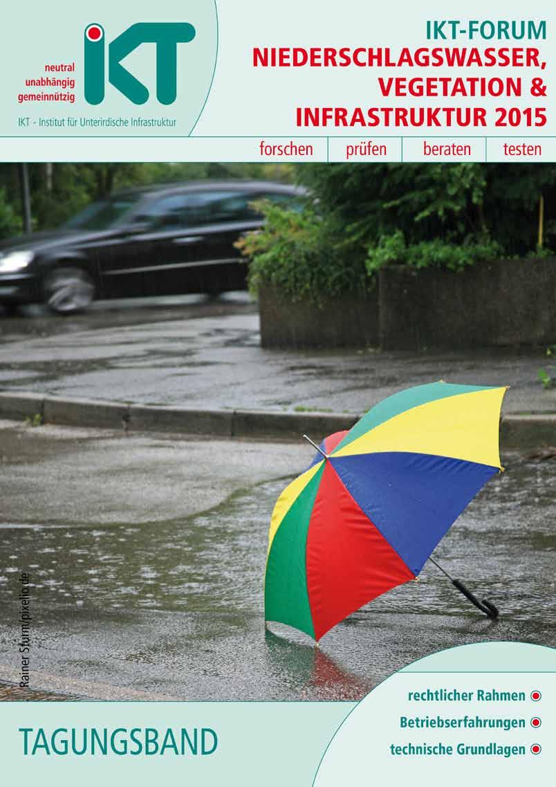ikt-forum-niederschlagswasser-bestellschein-tagungsband-2015-h
