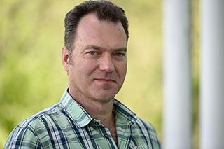 Kurs-Teilnehmer Werner Stimbert, Technische Werke Burscheid AöR