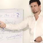 IKT-Inhouse-Seminare: Speziell angepasste Schulungen für Sie!
