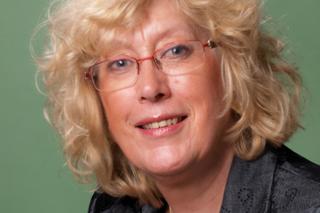 Christa Stiller-Ludwig