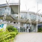 IKT-Förderverein der Netzbetreiber lädt ein: Mitgliederversammlung diesmal online