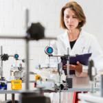 Werden Sie Teil des IKT-Teams: Test-Center sucht engagierten Projektleiter