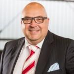 Gut vernetzt: IKT jetzt Forschungsmitglied in der European Water Association