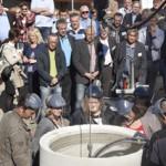 IKT-Praxistage 2018: Sicherheit im kommunalen Tiefbau