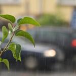 Klimawandel und Starkregen: Städtische Infrastruktur anpassen