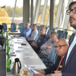 """Lenkungskreis gibt Startschuss: IKT-Warentest """"Sanierungsverfahren für Hausanschlussleitungen"""""""