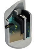 creabeton-saba-strassenabwasser-filteranlage-120
