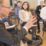Coaching für die Bürgerberatung: Technisches verständlich vermitteln, Menschen empathisch beraten