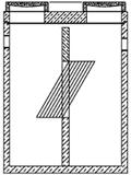 fuchs-beton-agilex-120