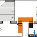 heitker-regenwasserbehandlungsanlage-typ-1-6-lk-typ-1-6-s-120