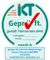 ikt-pruefstelle-regenwasserbehandlung-siegel-trennerlass-60
