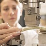 Liner im Labor testen lassen: Bei der Qualität auf Nummer sicher gehen