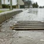 Gemeinsam stark gegen Starkregen: Immer mehr Abwasserbetriebe vernetzen sich