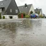StarkRegenCongress: Klimawandel, Starkregen, Überflutung – Abwasserbetriebe berichten