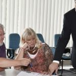 Berater Grundstücksentwässerung: Behutsam vorgehen und kompetent beraten