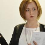 Coaching Kommunikation: Souverän und selbstbewusst präsentieren