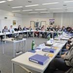Fit für die Zukunft: IKT-Weiterbildungsprogramm 2019