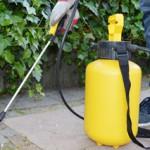 Problematischer Pestizid-Einsatz: Materialien zur Bürgerinformation