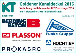 goldener-kanaldeckel-2016-sponsoren-320