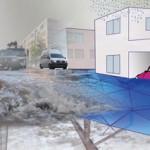 StarkRegenCongress – SRC 2018: Technik für die starkregensichere Stadt