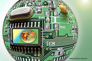 betriebsfuehrungssysteme-pixelio-r-k-b-320